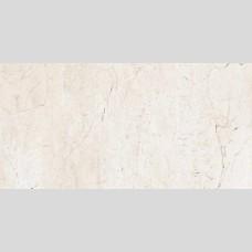Crema Marfil Н51051 плитка для стен