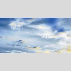 Crema Marfil Sunrise Н51411 декор