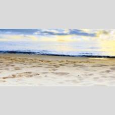 Crema Marfil Sunrise Н51421 декор