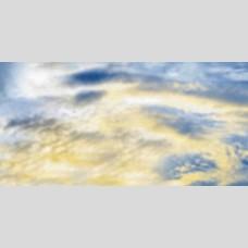 Crema Marfil Sunrise Н51431 декор