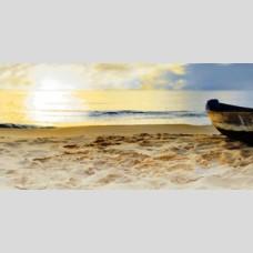 Crema Marfil Sunrise Н51441 декор