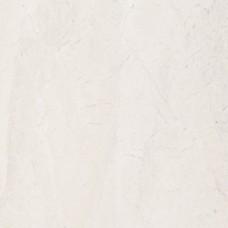 Crema Marfil Н51830 плитка для пола