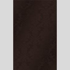 Дамаско Е67061 плитка для стен