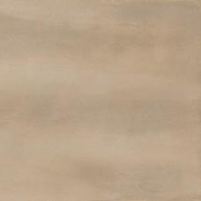 Dune 3В1830 плитка для пола