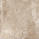 Terragres - Ethno Н81000 керамогранит