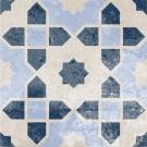 Terragres - Ethno Н8Б150 декор