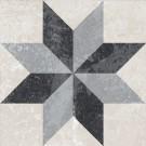 Terragres - Ethno Н8Б170 декор