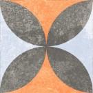 Terragres - Ethno Н8Б180 декор