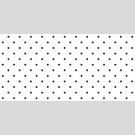 Golden Tile - Fabula 28S151 плитка для стен
