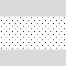 Fabula 28S151 плитка для стен