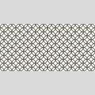 Golden Tile - Fabula 28S311 плитка декоративная