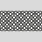 Golden Tile - Fabula 28S321 плитка декоративная