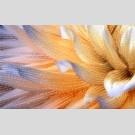 Golden Tile - Fiori И9Б321 декор - панно
