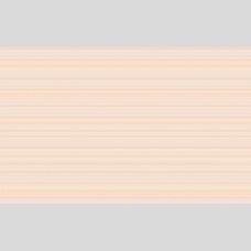Fiori И9Р051 плитка для стен