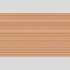 Fiori И9Р061 плитка для стен