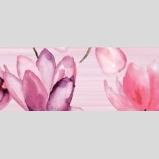 Flora 1В5311 декор - панно