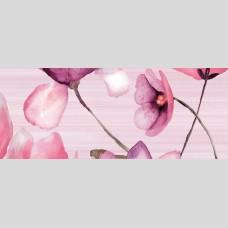 Flora 1В5321 декор - панно