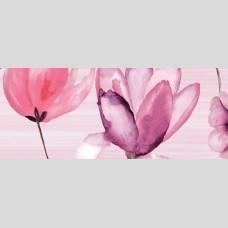 Flora 1В5331 декор - панно