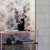 Golden Tile - Garden, керамическая плитка