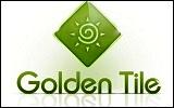 golden tile - керамическая плитка