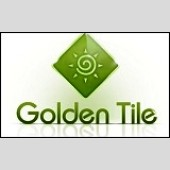 Golden Tile (ХПЗ)