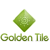 Golden Tile (ХПЗ)