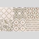 Golden Tile - Iren patchwork, плитка декоративная