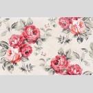 Golden Tile - Iren Rose, плитка для стен