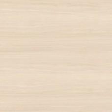 Karelia (Карелия) И51730 плитка для пола