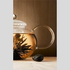 Karelia (Карелия) English Tea И57321 декор панно