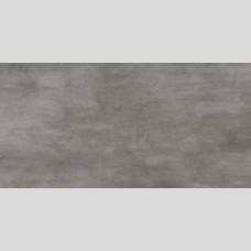 Kendal У11Ф50 плитка универсальная