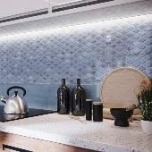 Golden Tile - La Manche (Ла манш), керамическая плитка
