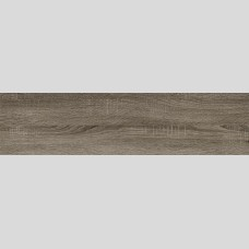 Laminat brown 547920 плитка для пола
