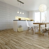 Golden Tile - Laminat