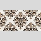Golden Tile -  Lorenzo Intarsia Н41301 декор