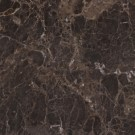 Golden Tile -  Lorenzo Н47830 плитка для пола