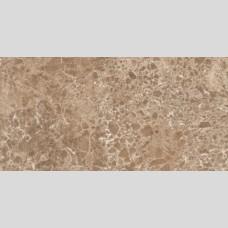 Lorenzo Н4Н051 плитка для стен
