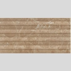 Lorenzo Modern Н4Н151 плитка для стен