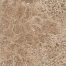 Golden Tile -  Lorenzo Н4Н830 плитка для пола
