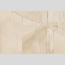 Luxor 091051 плитка для стен
