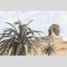 Golden Tile - Luxor 091311 декор - панно