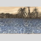 Golden Tile - Luxor 091341 декор - панно