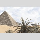 Golden Tile - Luxor 091351 декор - панно
