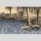 Golden Tile - Luxor 091361 декор - панно