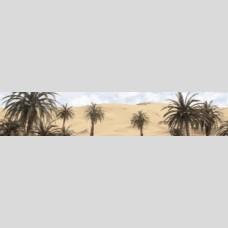 Luxor 091371 фриз