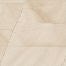 Luxor 091730 плитка для пола