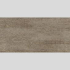 Marengo У21950 плитка универсальная