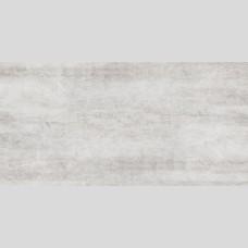 Marengo У22950 плитка универсальная