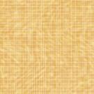 Golden Tile - Маргарита Б81730 плитка для пола