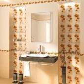 Golden Tile - Маргарита